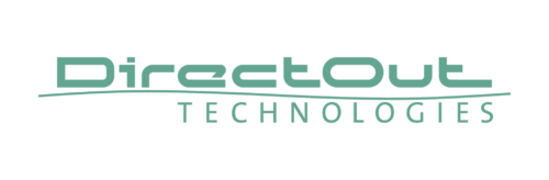 direct-out-technologies