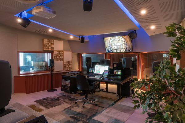 sonic-pump-studios