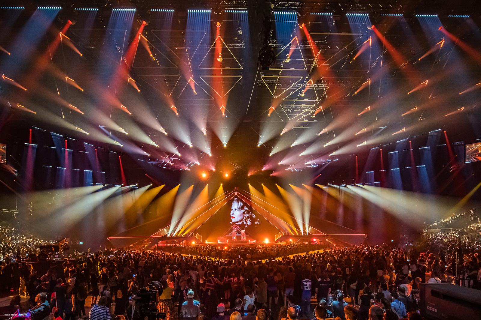valaistus-clay-paky-eurovision.