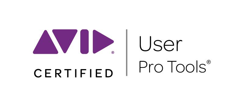 pro tools sertifikaatti