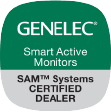 sam-monitors-certified-dealer