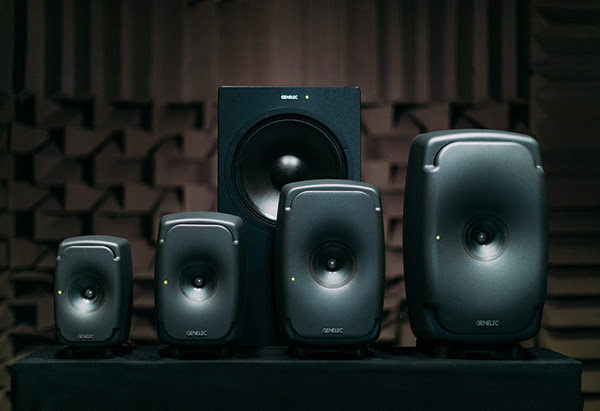 genelec-point-source