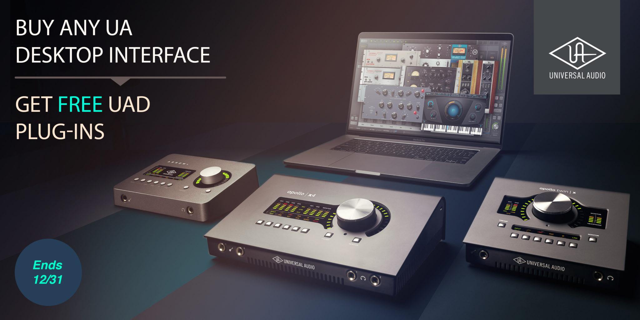 universal-audio-kampanja-Apollo-äänikortti