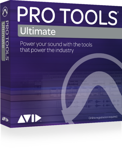 pro-tools-ultimate