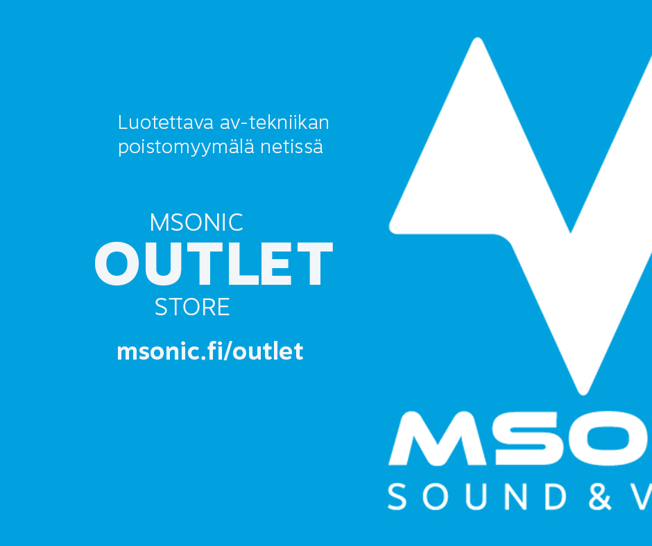 msonic-outlet
