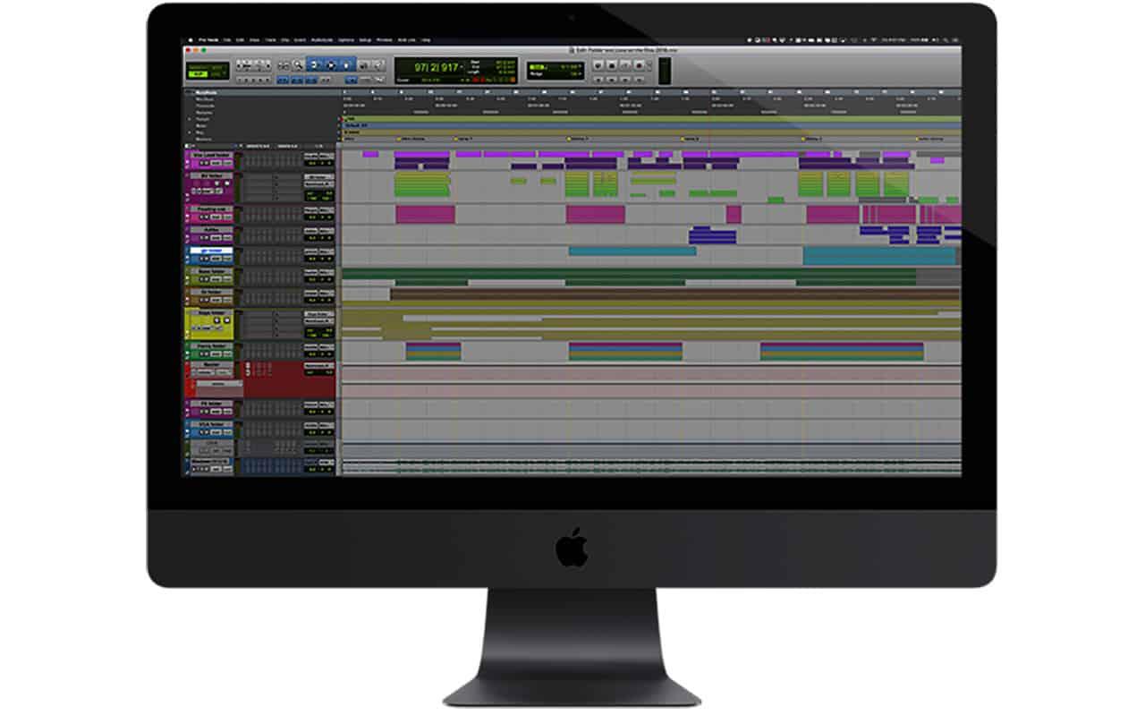 pro-tools-2020-uutta-folder-tracks