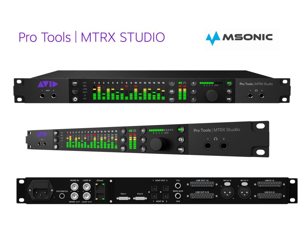 pro-tools-mtrx