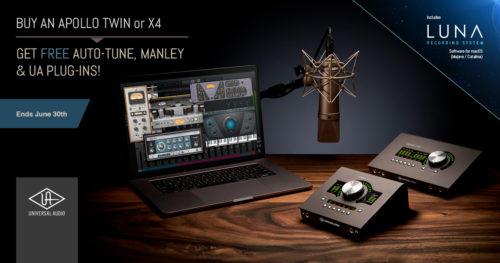 universal-audio-äänikortti-kampanja-apollo-x4-twin