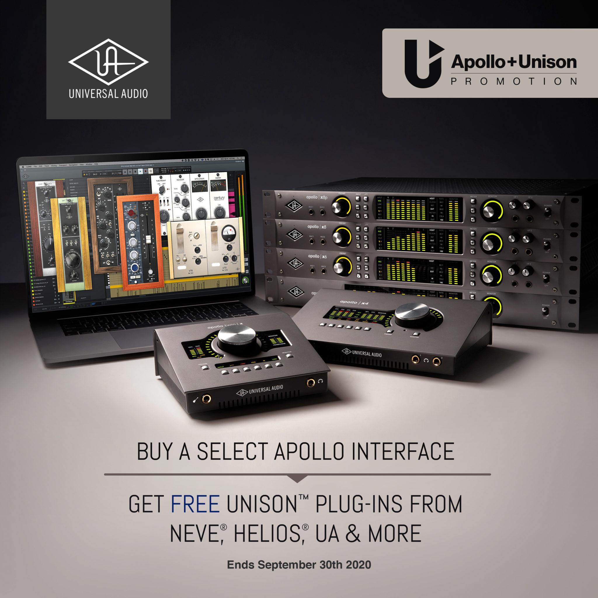 universal-audio-kampanja-unison