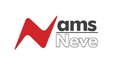 ams-neve-logo