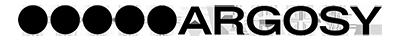 argosy-logo