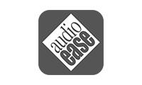 audioease-msonic