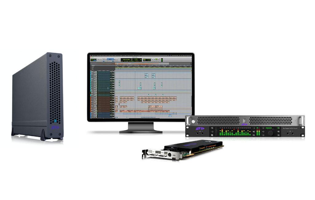 mtrx-studio-bundle-tarjous
