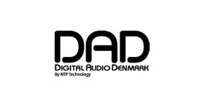 dad-logo