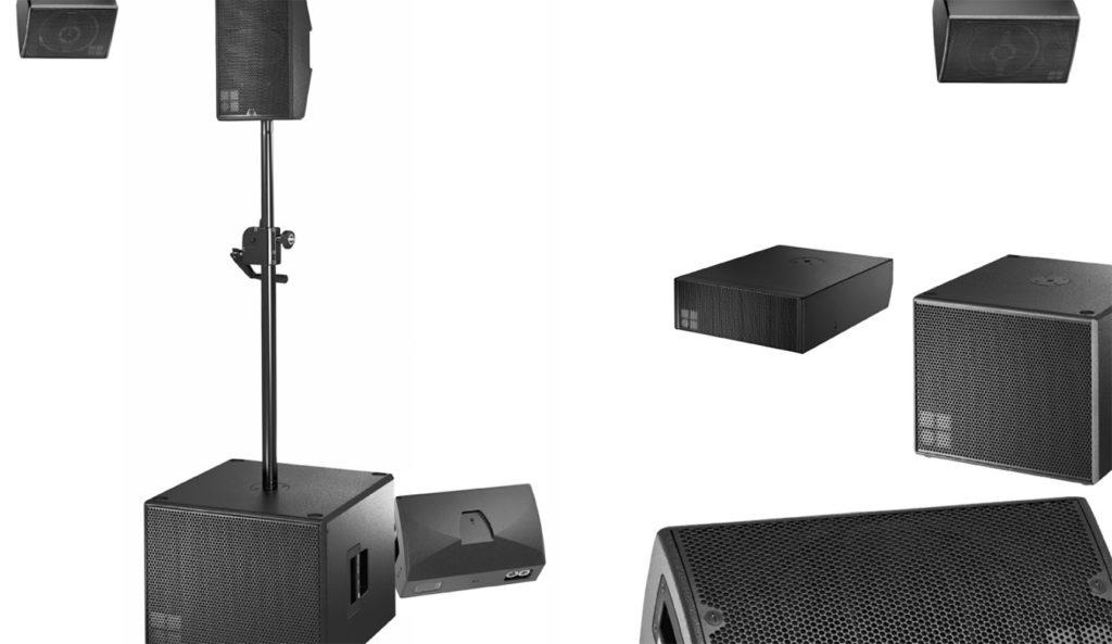 e-sarja-db-audiotechnik