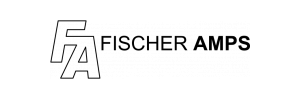 fisher-amps-logo