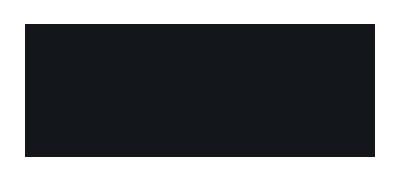 izotope-logo