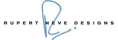 rupert-neve-logo