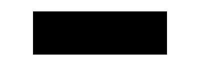 sonnet-logo