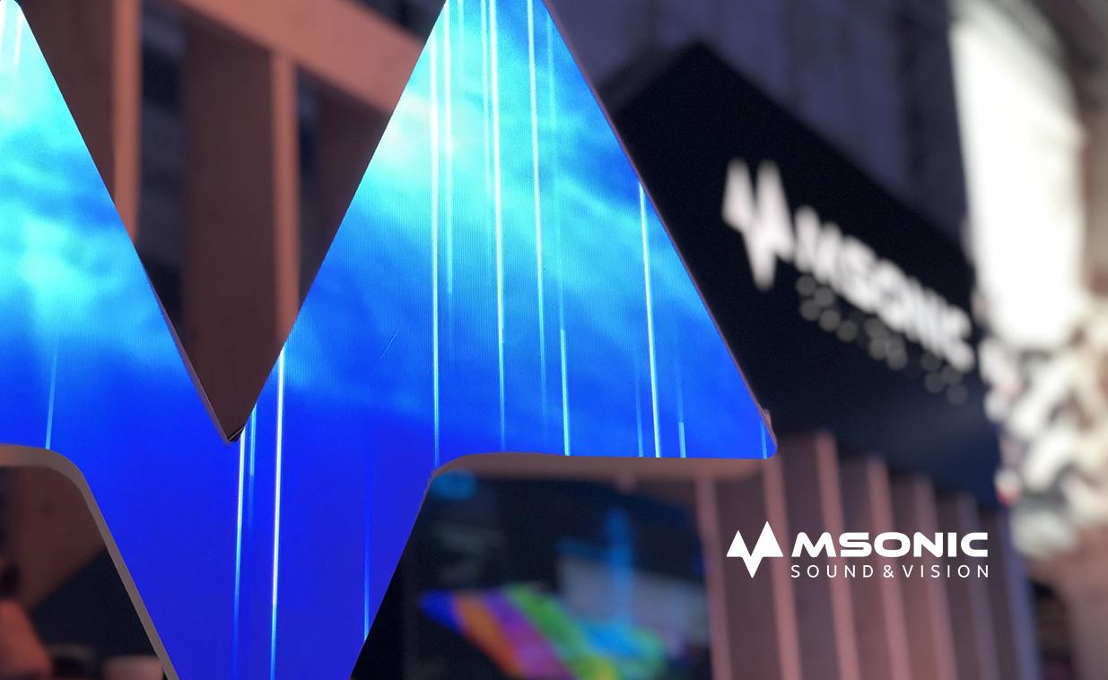 msonic-logo