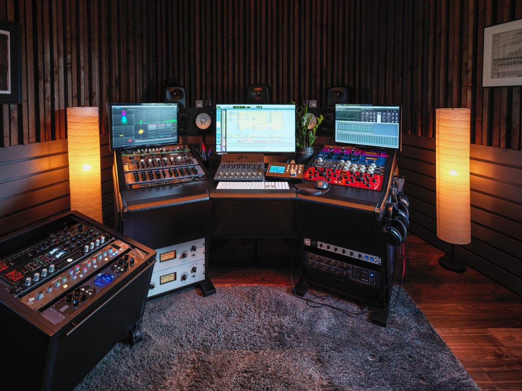 Jesse-Vainio-studio