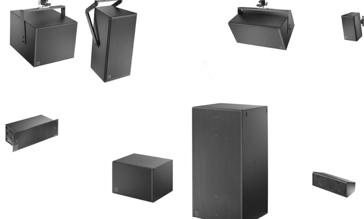 d&b-audiotechnik-xs_sarja-asennuskaiuttimet-